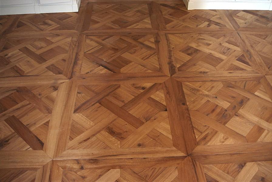 Pareti In Legno Vecchio : Pavimenti antichi in legno produzione ...