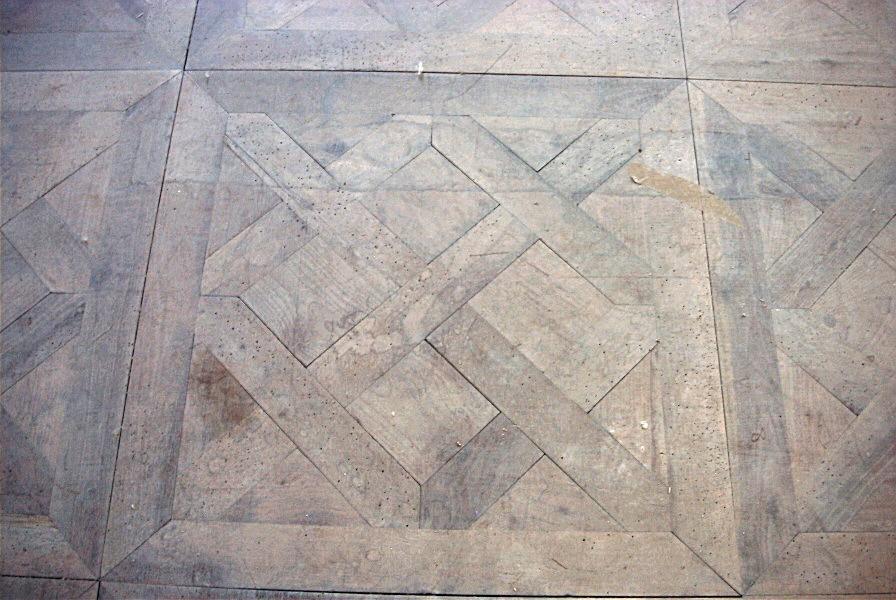 Pavimenti antichi in legno produzione in legno vecchio o restauro di vecchi elementi di - Nuovi pavimenti per interni ...